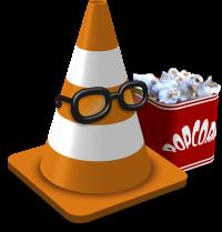 Cone-Video-small