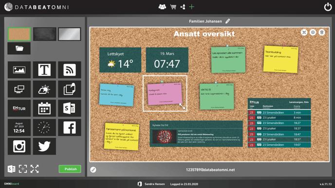 OMNIboard_widget_stickynote_fullscreen_scale
