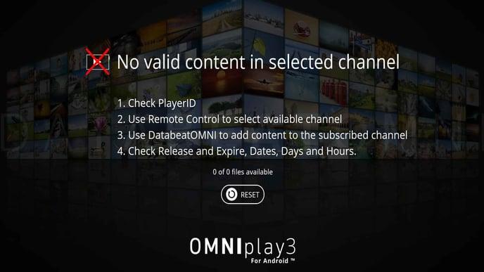 No_content_valid