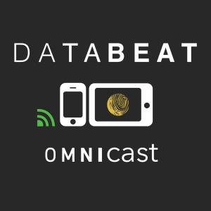 OMNIcast for Windows logo