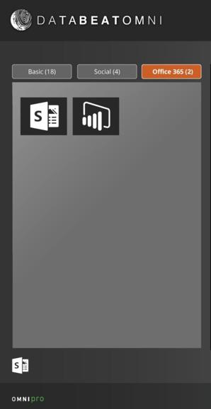 sway widget digital signage