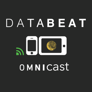 OMNIcast for Windows logo