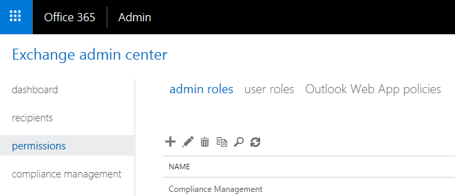 office365_admin_roles