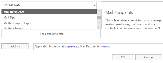 office365_impersonation_mailrecipient_roles