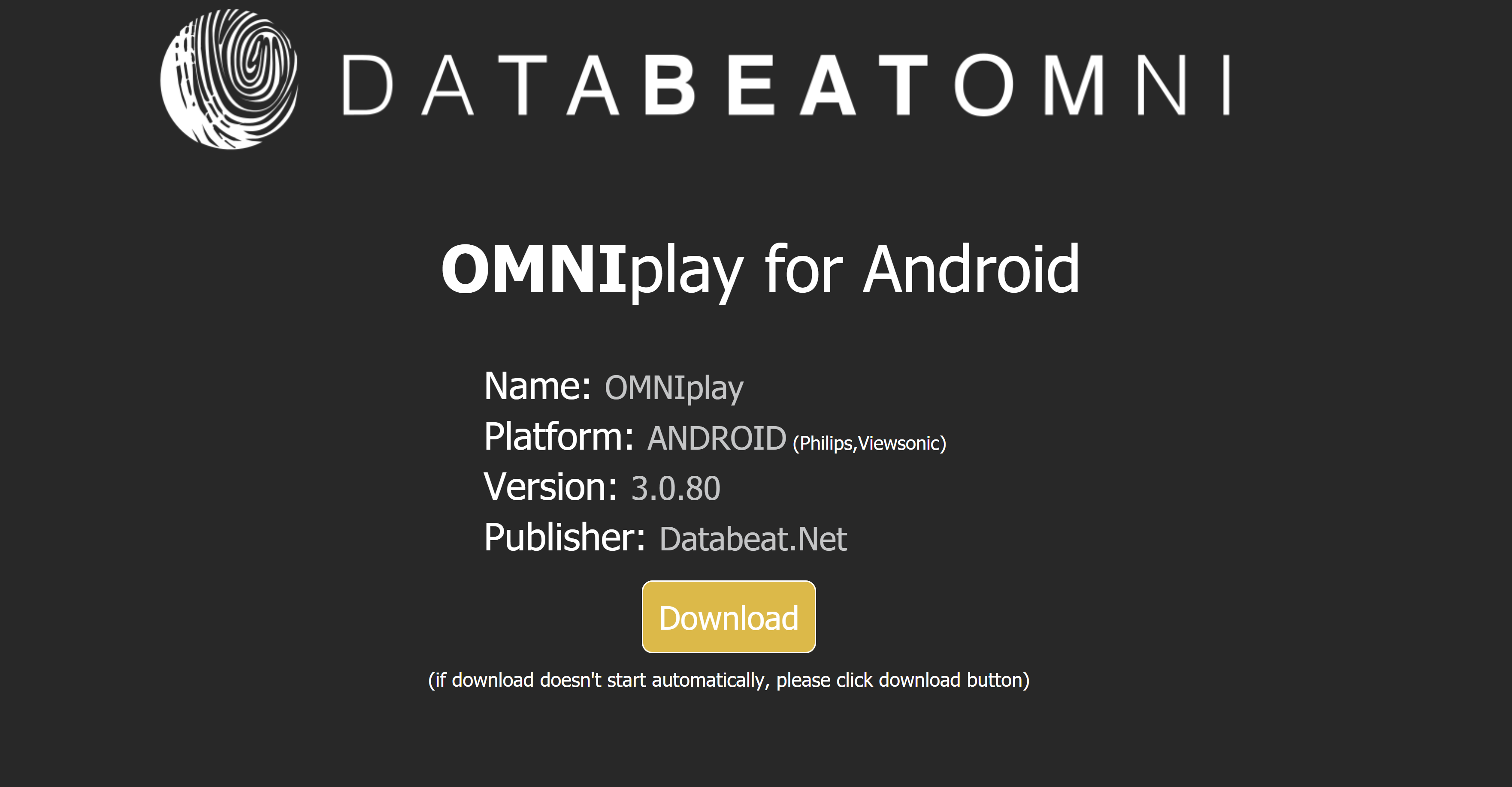 onni android