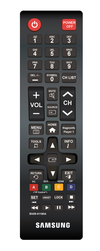 remote_samsung